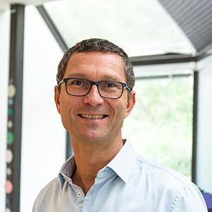 Marc Aurousseau