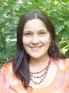 Marie-Cécile Alvarez enseignante chercheuse à Ense3