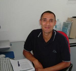 Matteo Cocuzza