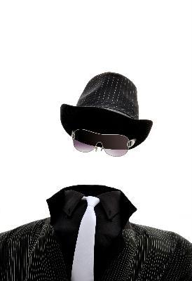 Mr X.jpg