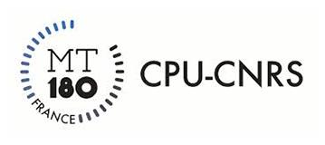 MT180_Logo.png