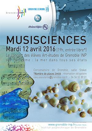 musiscience-affiche.jpg