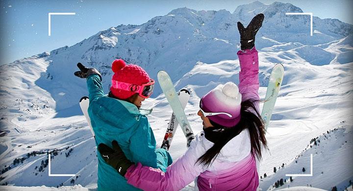 My Alpes ishere jeu concours