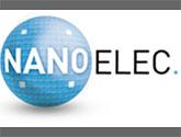 Nanoelec.jpg