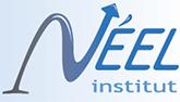 neel-logo.jpg