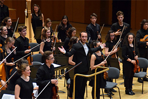 OLga-rouchouze-orchestre