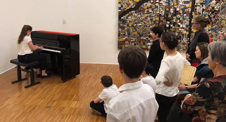 OLga-musée-en-musique