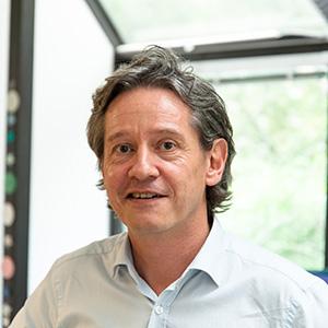 Olivier Chadebec