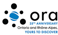 ORA-logo.jpg