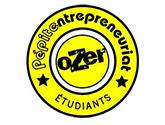 oZer_Logo.png