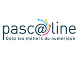 Pasc@line_logo.jpg