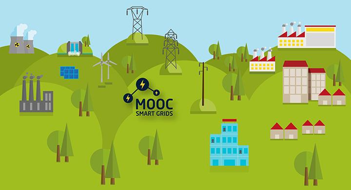 MOOC SG