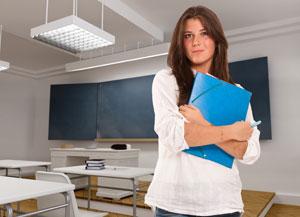 Devenir enseignant chercheur à Grenoble INP