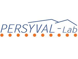 persyval-lab-logo.jpg