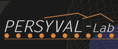 persyval-Lab.jpg