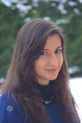 Alexia Venet