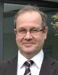 Pierre Benech
