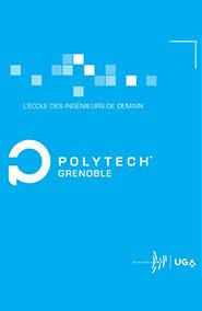 plaquette polytech grenoble inp