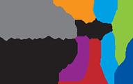 Logo Prépa CPP