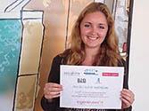 Prix-journeeingenieuse_2014 (2).jpg