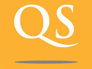 QS World university rankings.jpg