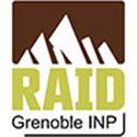 RaidGrenobleINP.jpg