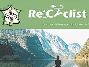 recyclist