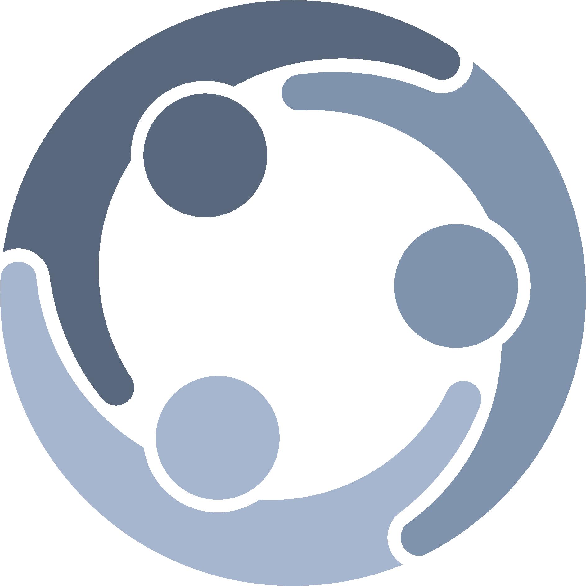 logo jeux sérieux