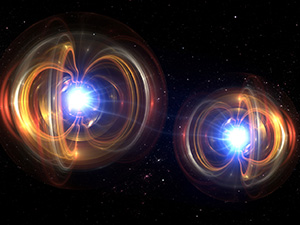 revolution quantique