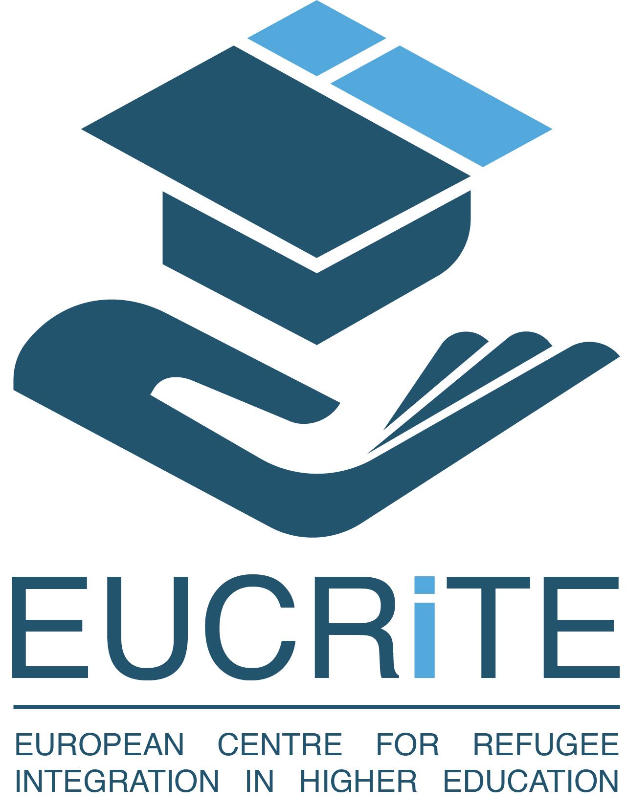 Eucrite logo