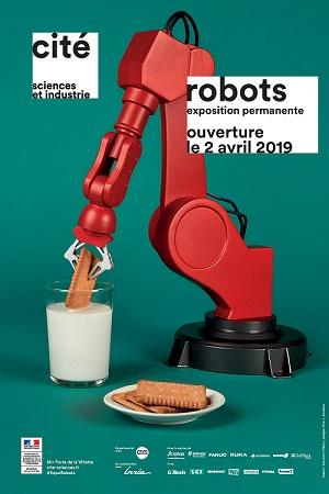 Robots_40x60_25fev_DER 1-page-001_web_0.jpg