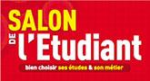 Salon-Etudiant-Grenoble-2014.jpg