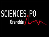 Science-Po6grenoble.jpg
