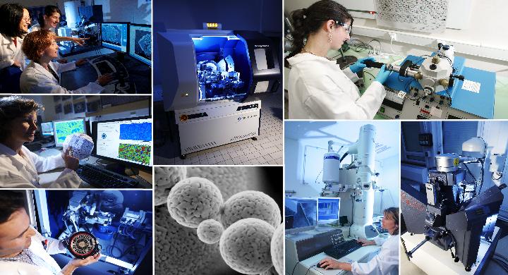 CMTC : Journée scientifique et 40ème anniversaire