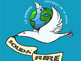 solidarire-logo.jpg