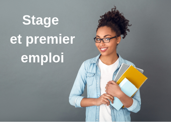 Grenoble INP emploi et stage