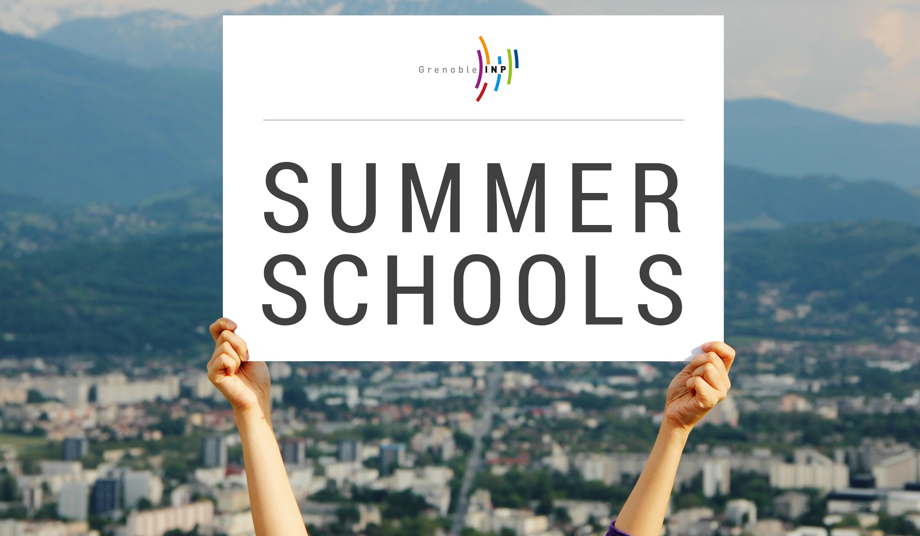 Summer school - 2018 - Copie.jpg