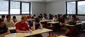 summerschool-classroom_1434116109635-png.png