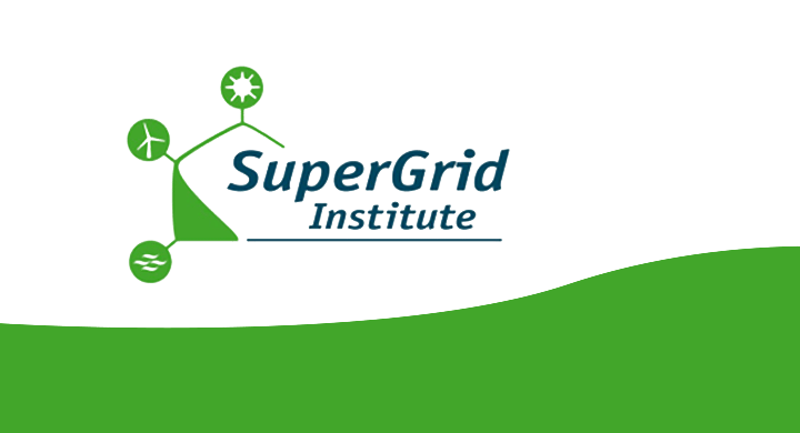 SuperGrid Institute will be funded to the tune of €86.6 million by the French state