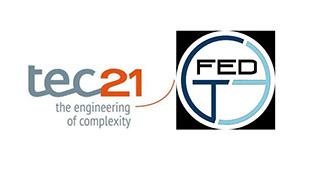 tec21-fed3g.JPG