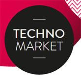 TechnoMarket-actu.jpg