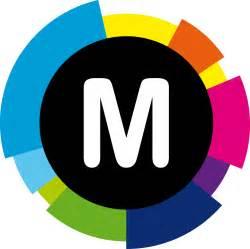 metromobilité