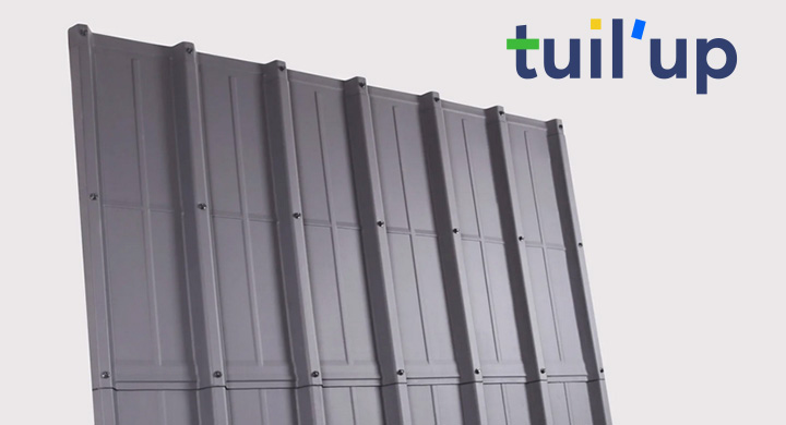 tuilup