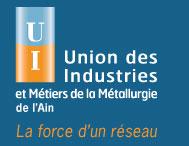 UIMM_Logo.jpg