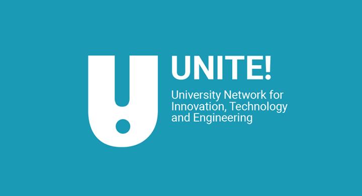 unite! grenoble inp université européenne