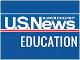 USnews-actu.jpg