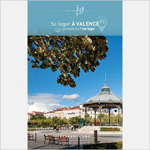 Se loger à Valence