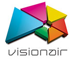visionair-logo-colour1.jpg