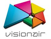 visionnair.png
