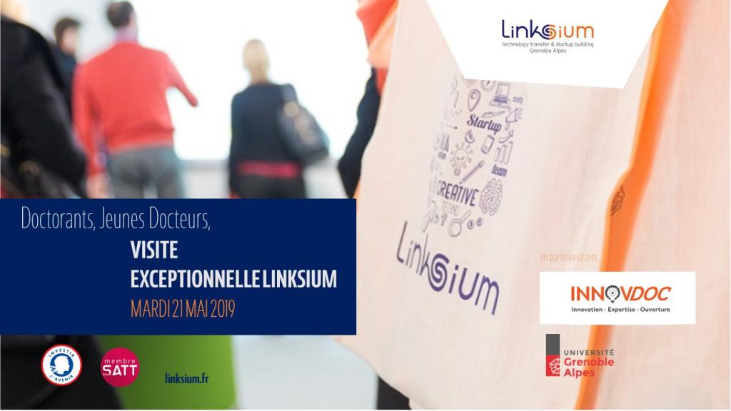 Visite-Linksium-21-mai-2019-Innovdoc-UGA-1024x576.jpg